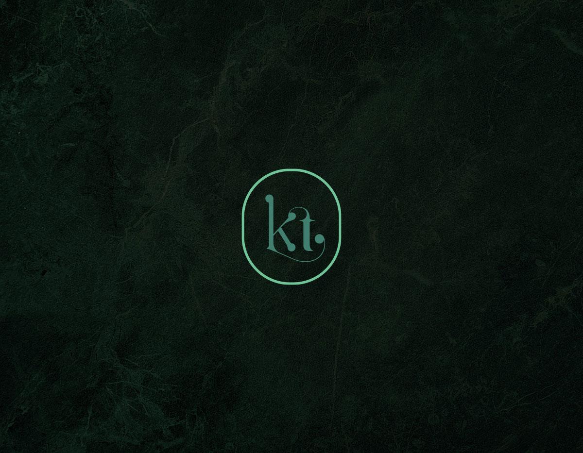 Divorcer Rapidement A L Amiable Sans Avocat Et Avec Notaire A