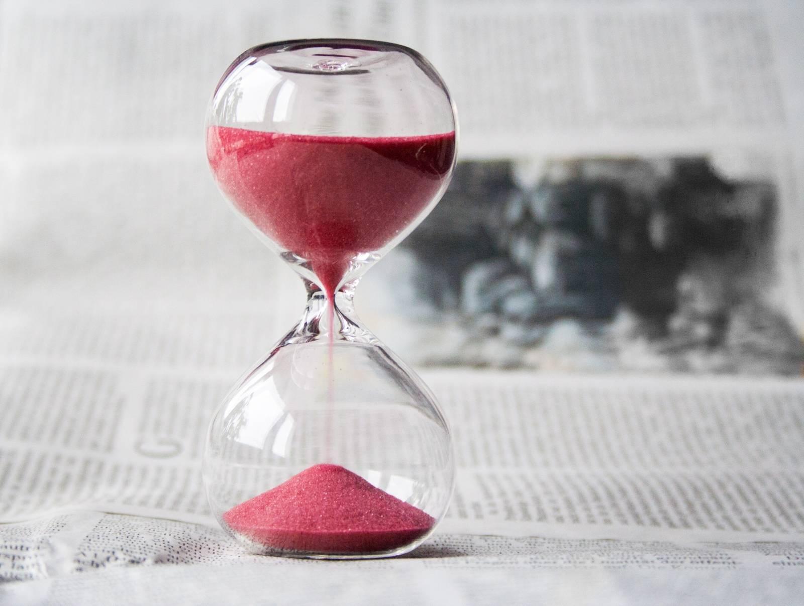 Combien De Temps Dure Un Divorce A L Amiable Avec Un Avocat A